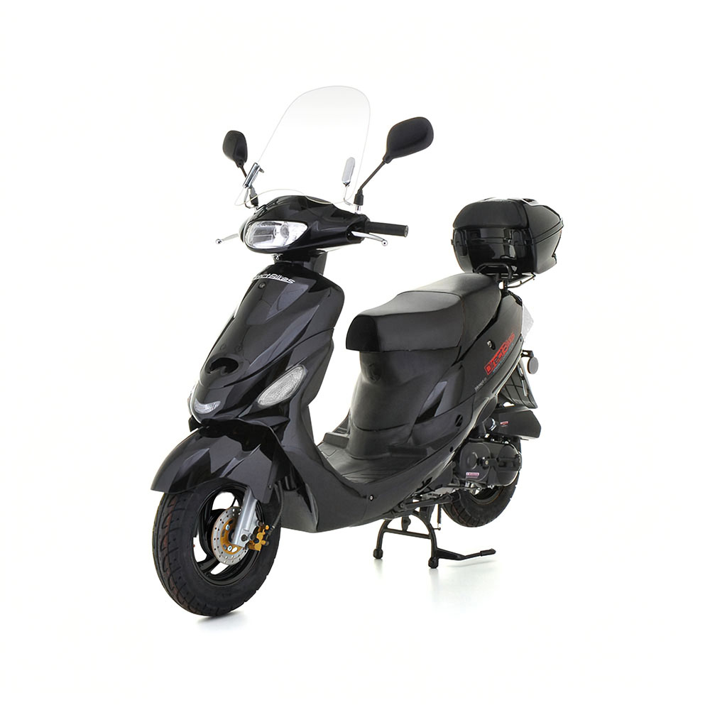 Cheap Scooter