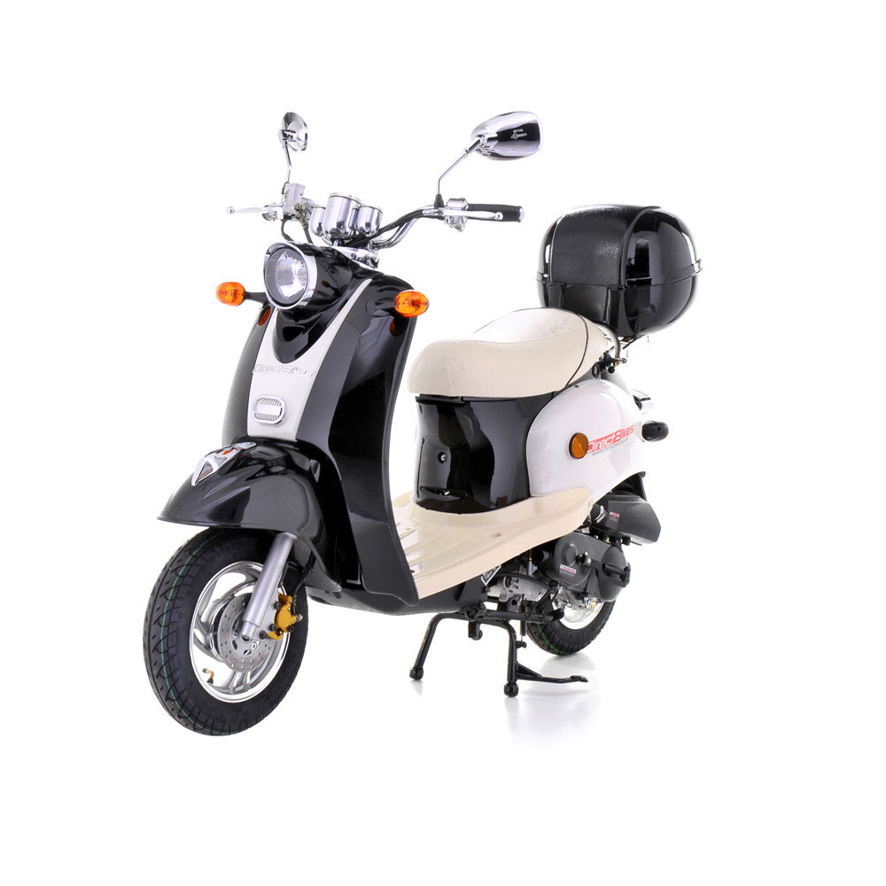 50cc 49cc scooters for sale 50cc scooter moped for sale uk. Black Bedroom Furniture Sets. Home Design Ideas
