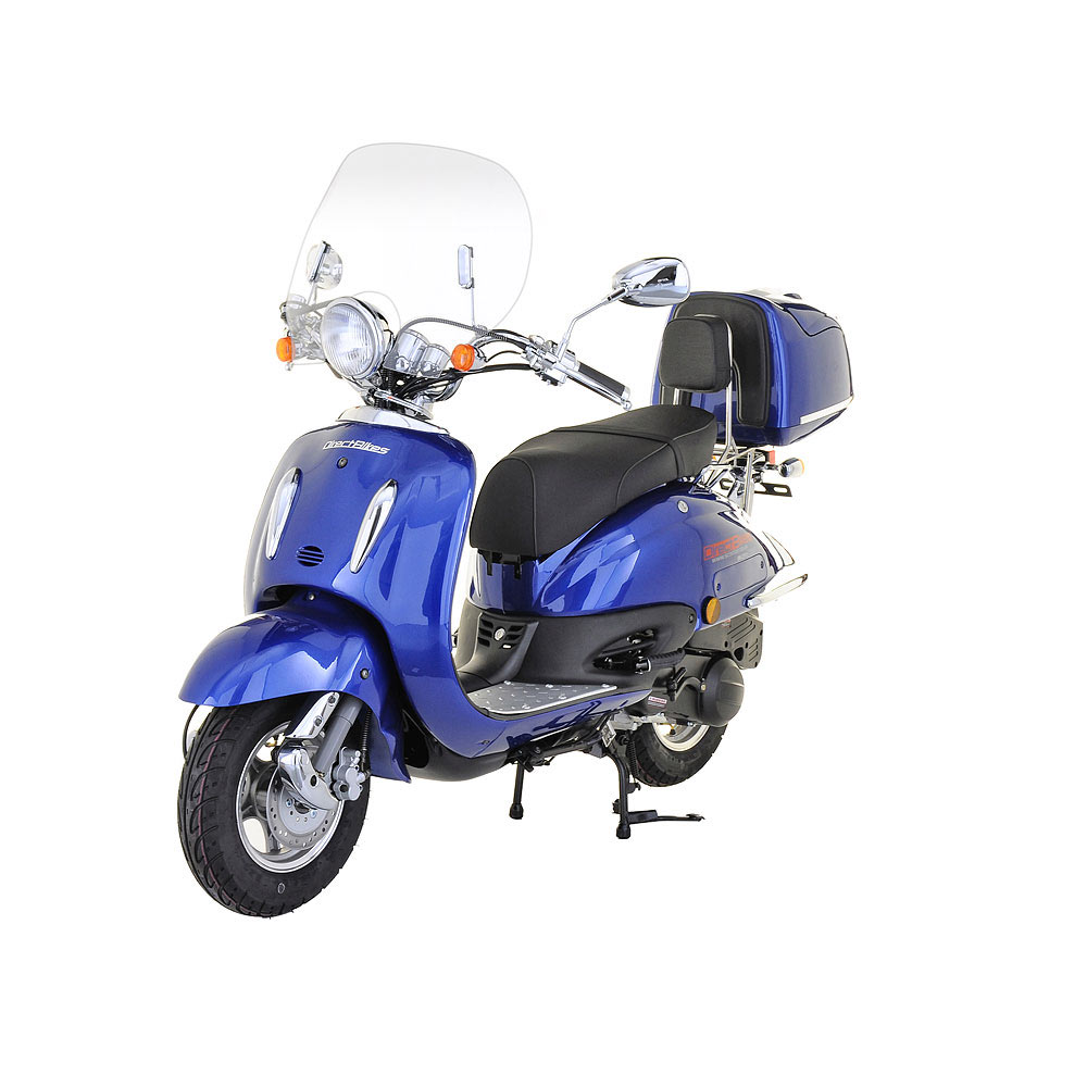 Drag Bikes For Sale >> 50cc (49cc) Scooters For Sale | 50cc Scooter Moped For Sale UK