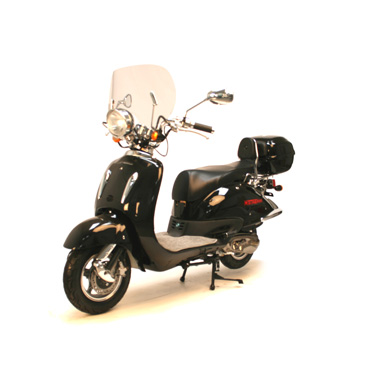 http://www.scooter.co.uk/images/images_extra/Bike24_DB125T-10_Black_0001.jpg