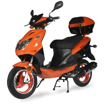 بعض صور لدراجات سكوتر ninja_scooter_2.jpg