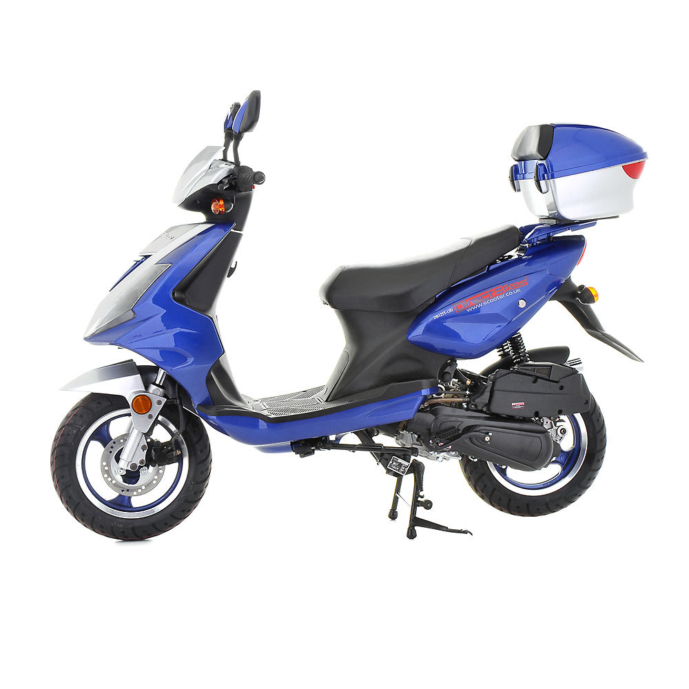 Image result for https://www.scooter.co.uk/motorbike-finance