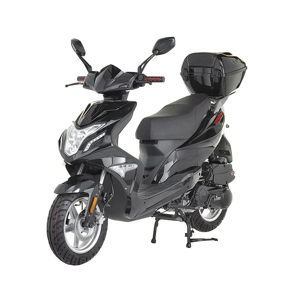 125cc motorbike 125cc direct bikes spyder. Black Bedroom Furniture Sets. Home Design Ideas