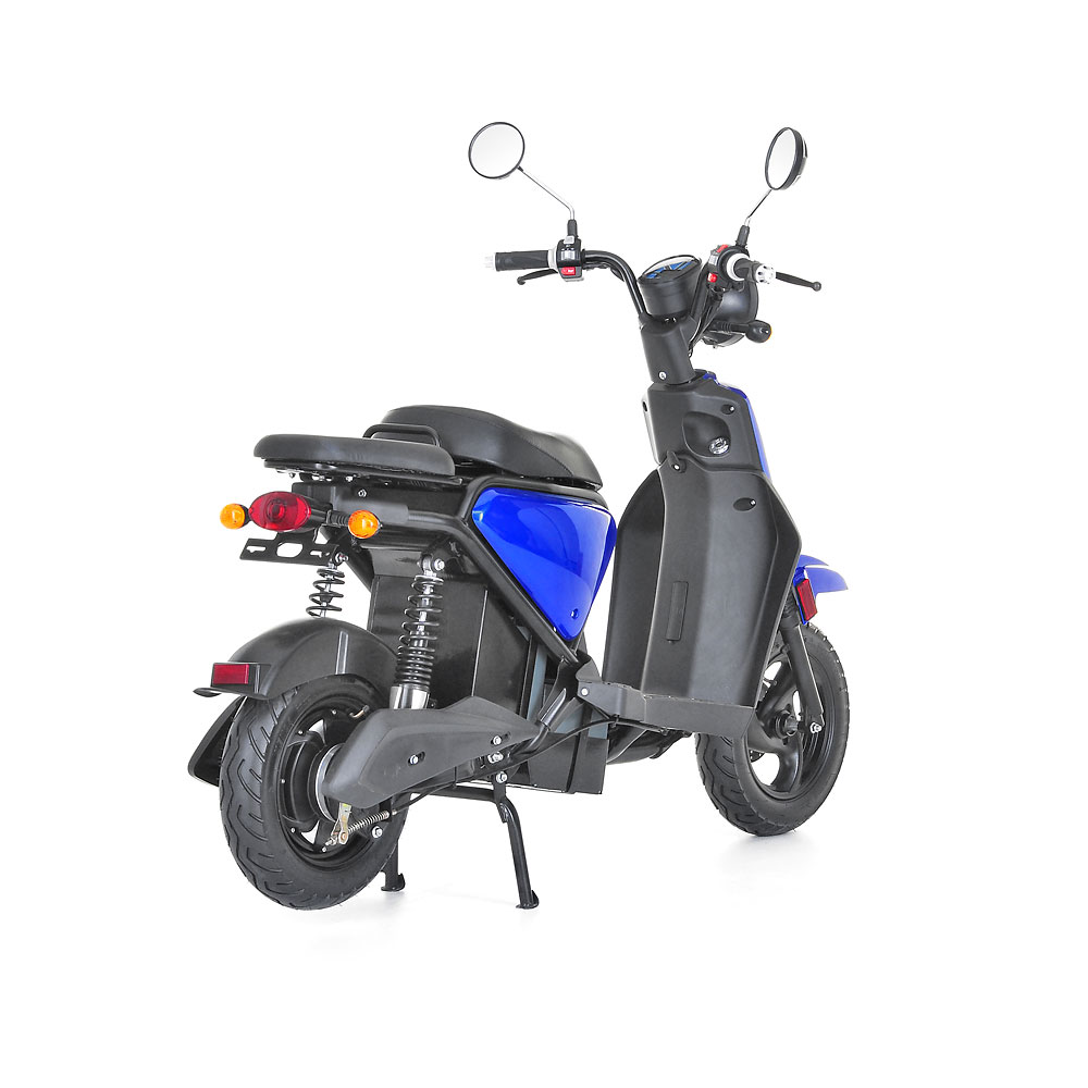 Go Electric Scooter | Direct Bikes