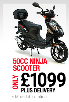 Scooter Scooters For Sale Direct Bikes