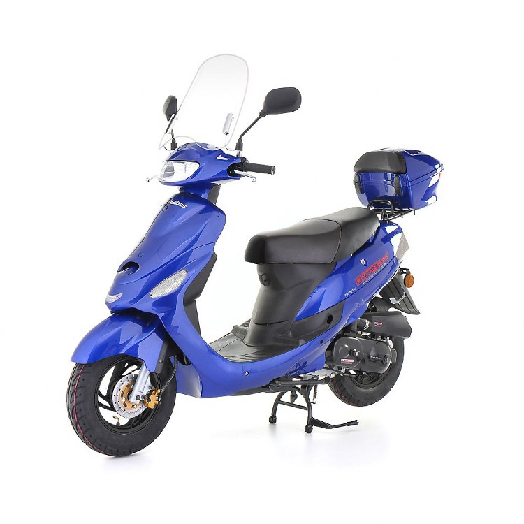 scooters for sale 50cc 49cc scooters moped for sale uk. Black Bedroom Furniture Sets. Home Design Ideas