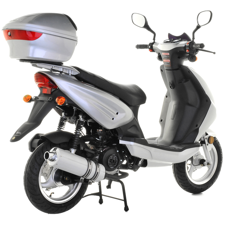 50cc scooter buy direct bikes ninja 50cc scooters. Black Bedroom Furniture Sets. Home Design Ideas