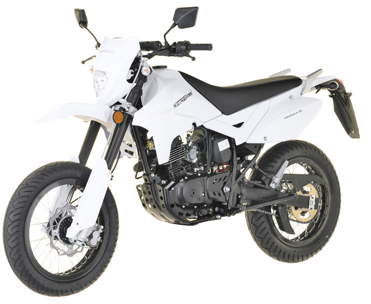 125cc motorbike 125cc direct bikes enduro s motorcycle. Black Bedroom Furniture Sets. Home Design Ideas