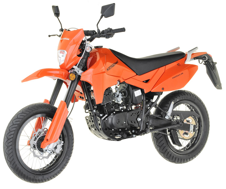 125cc motorbike 125cc direct bikes enduro s motorbike. Black Bedroom Furniture Sets. Home Design Ideas