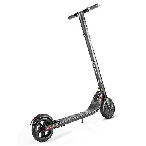 Segway Ninebot ES2 Scooter | Scooter co uk