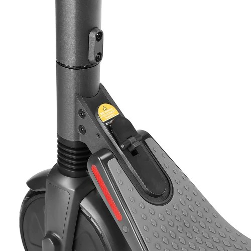 Segway Ninebot ES2 Scooter   Scooter co uk
